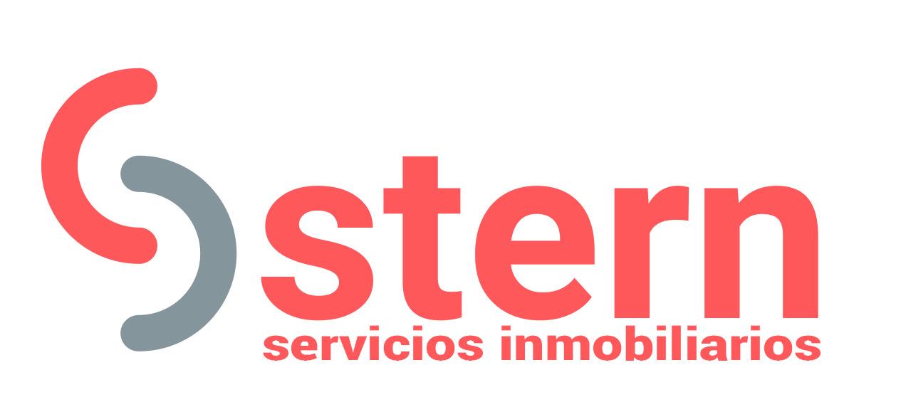 Stern Servicios Inmobiliarios